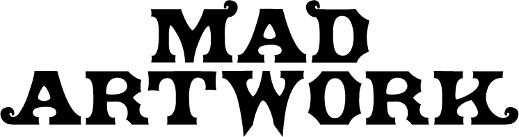 ma_logo_two_rows