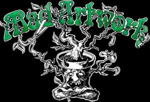 mad-artwork-logotype-large