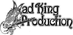 cropped-madkingproduction.png