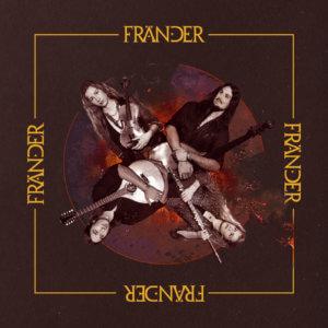 Frander-1400x1400