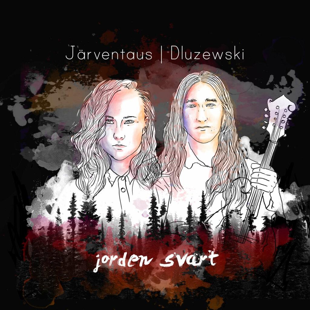 Järventaus   Dluzewski